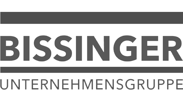 Unternehmensgruppe Bissinger