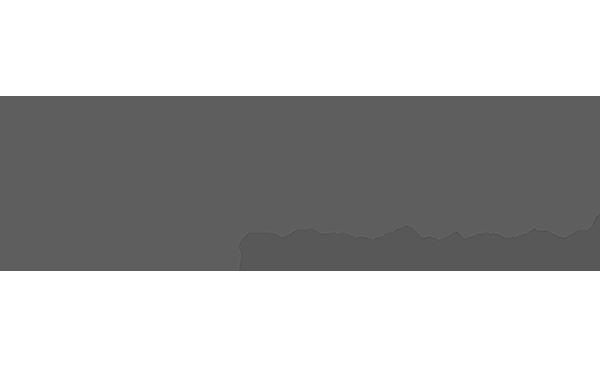 Exact-Mailorder-GmbH