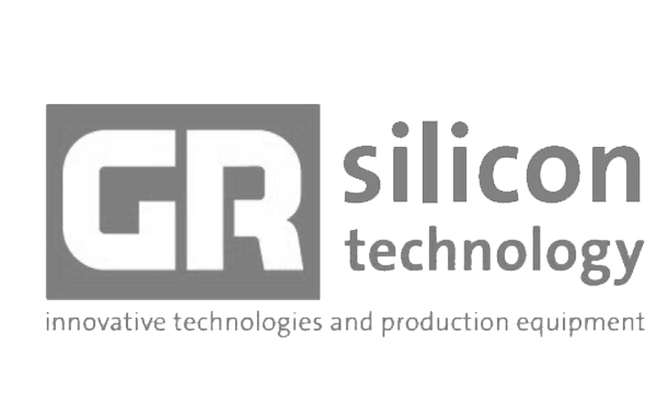 GR silicon technology GmbH