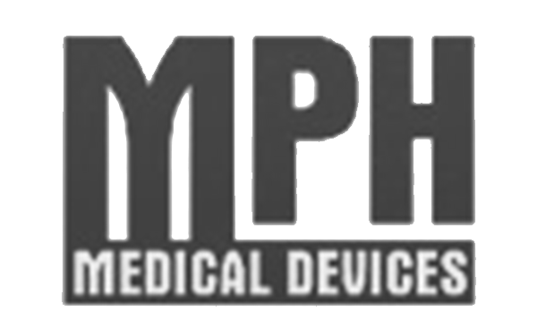 MPH medical devices s.r.o.