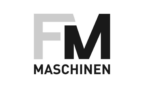 FM Maschinen
