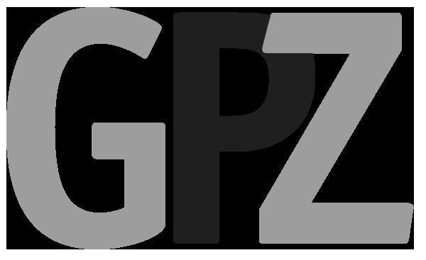 GPZ GmbH & Co. KG