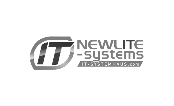 IT Systemhaus- Newlite Systems