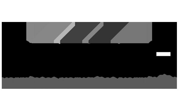 Seeger Bauträger GmbH & Co. KG