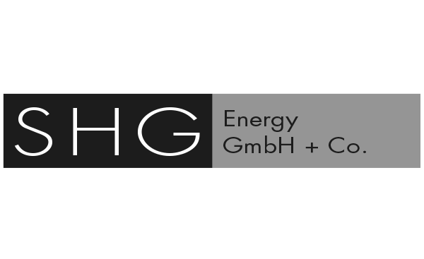 SHG- Energy GmbH + Co