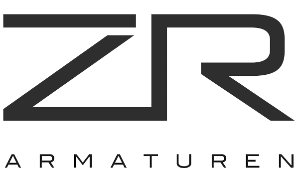 ZR Armaturen