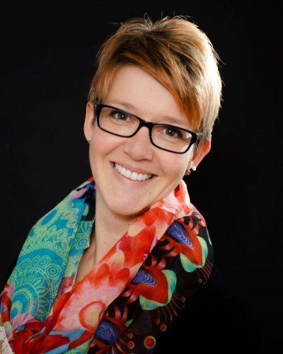 Liliane Miller | geprüfte Rechtsfachwirtin, Rechtsanwaltsfachangestellte